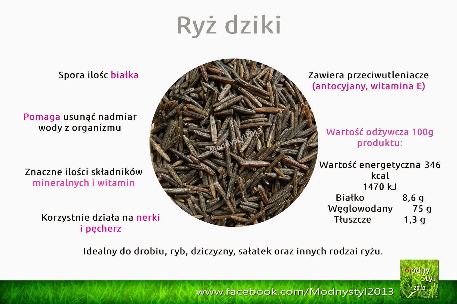 ryc5bc2bdziki-2007274
