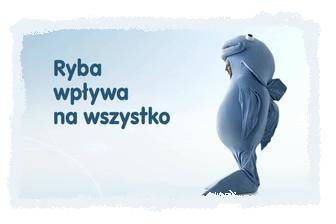 ryba_wplywa_1-6535287