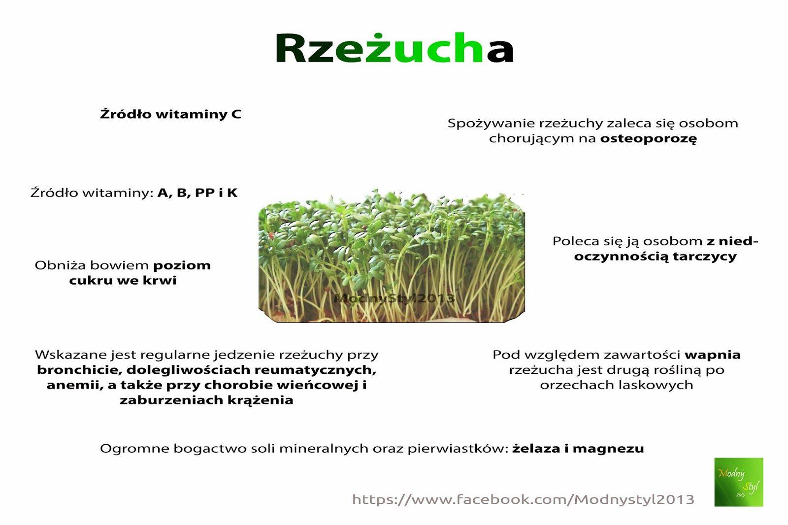 rzezucha-4316970