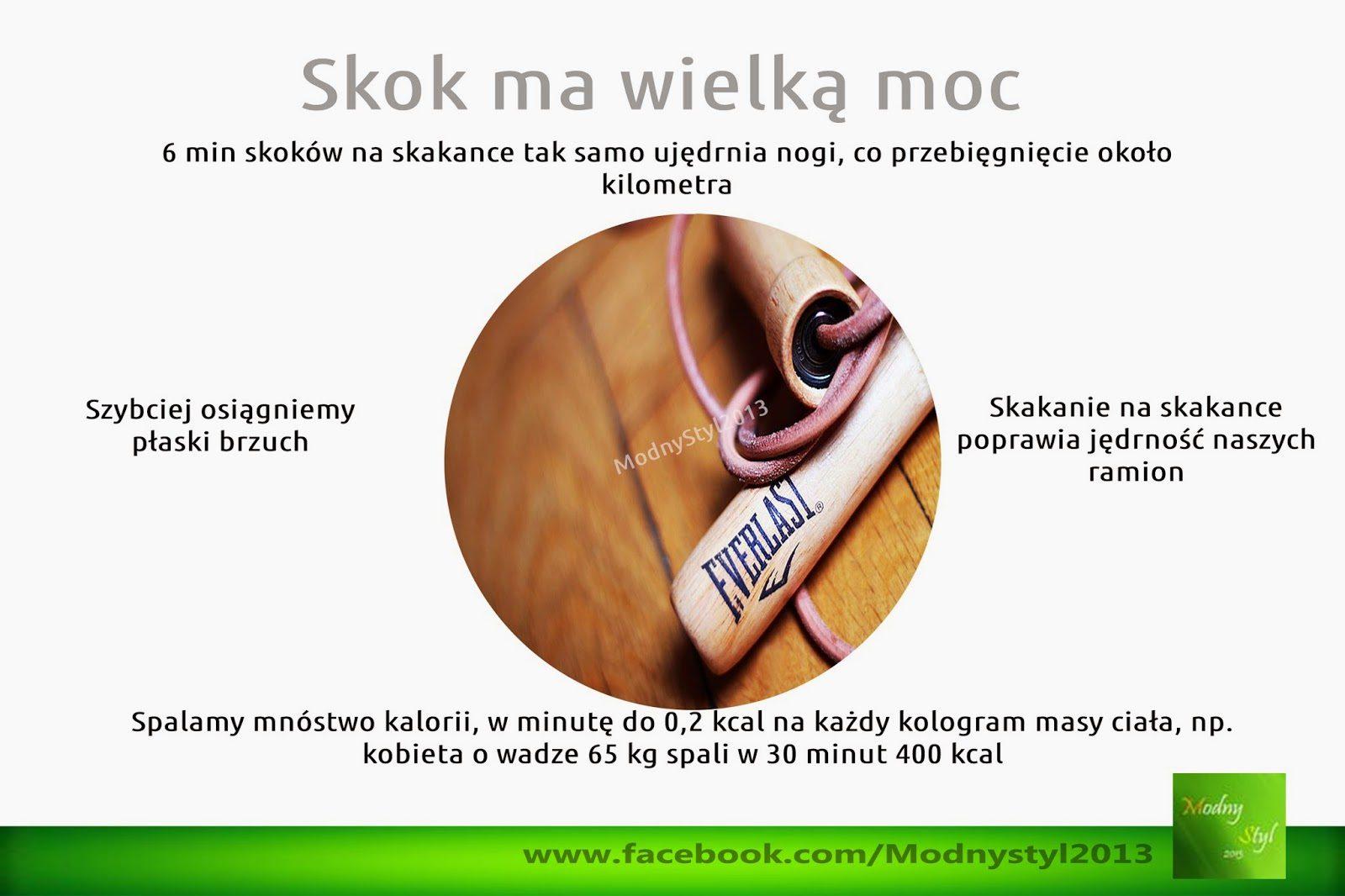 skakanka20-1512000