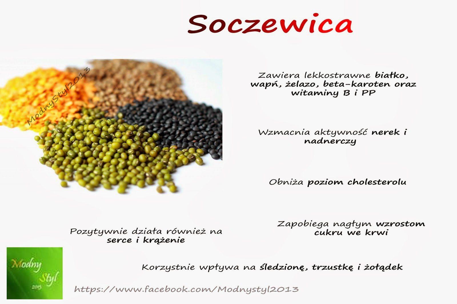 soczewica-4901588