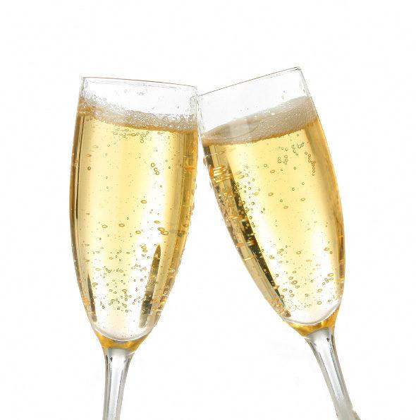 szampan-4797835