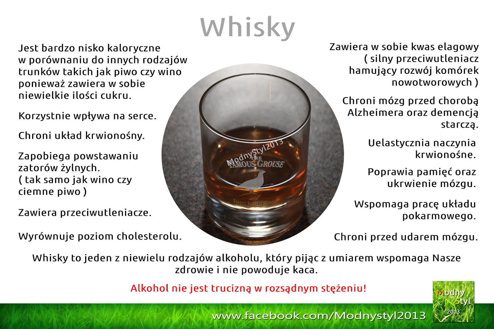 whisky-1601024