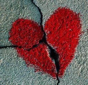 zlamane_serce-1520731