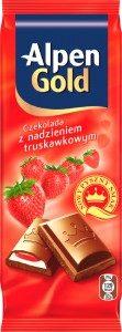 czekol_ag_truskawkowa100-111x300-2474547
