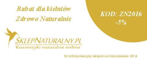 zn-rabat-8311532