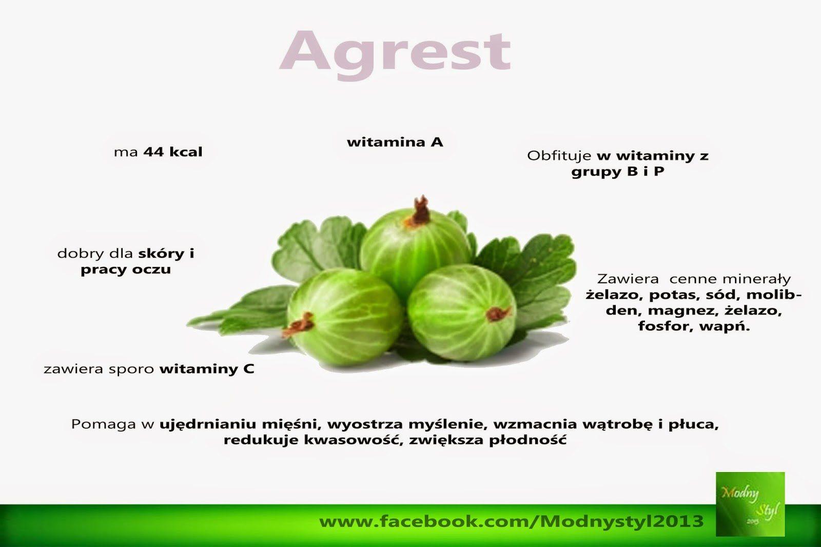 agrest-5361108
