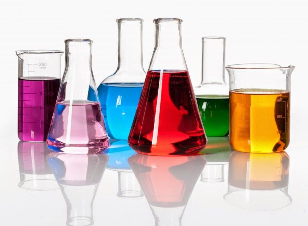 chemistry-7347385