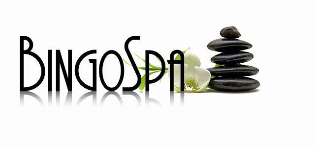 logo_bingospa-6831626