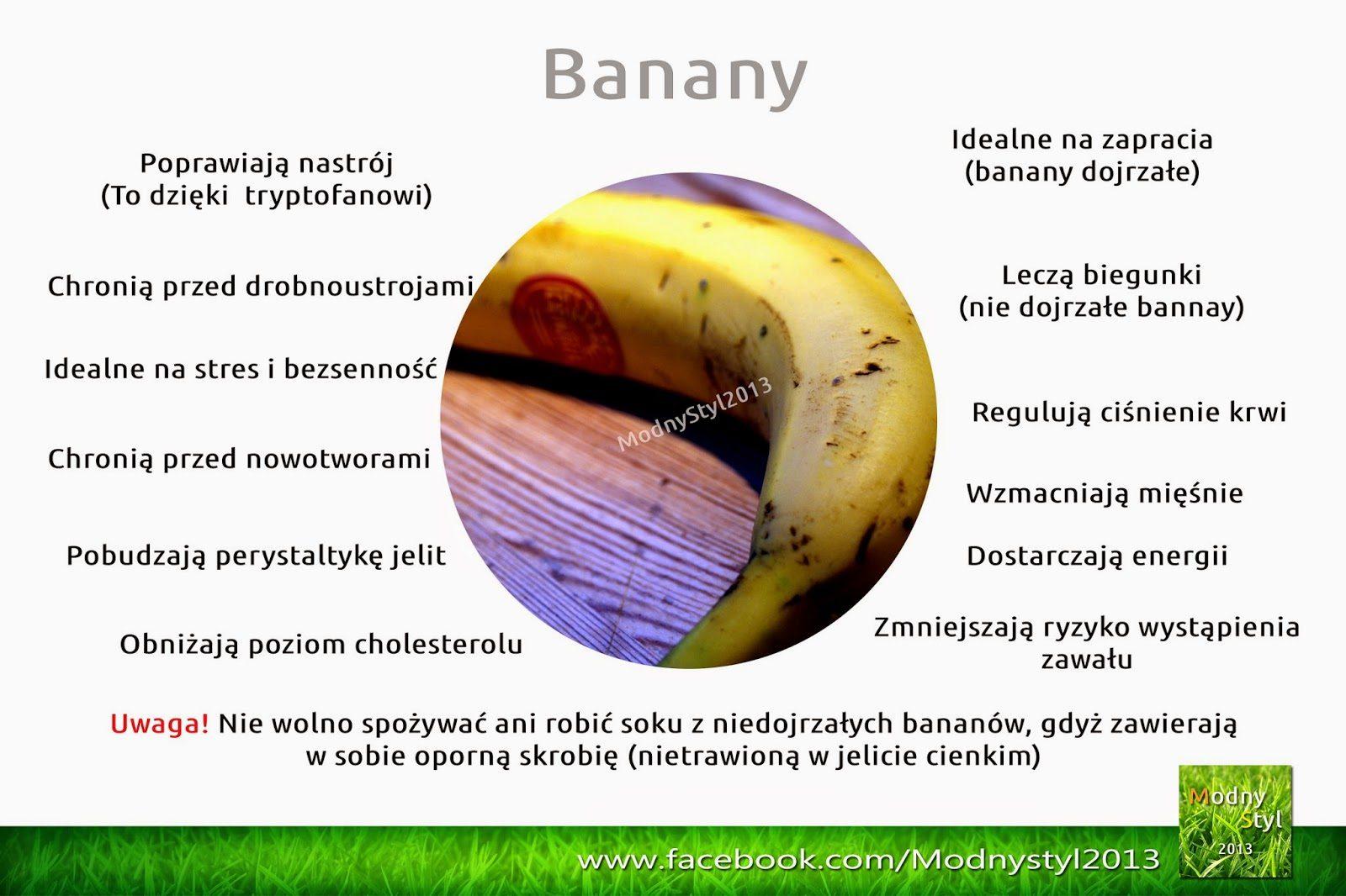 banany-4298915