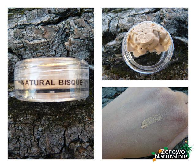 natural2bbisquet-5698060