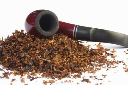 pipe-tobacco-5550758