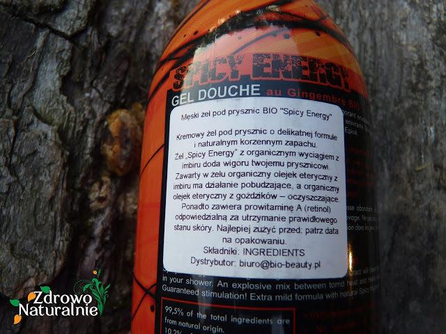 biobeautyzel2b252842529-9875964