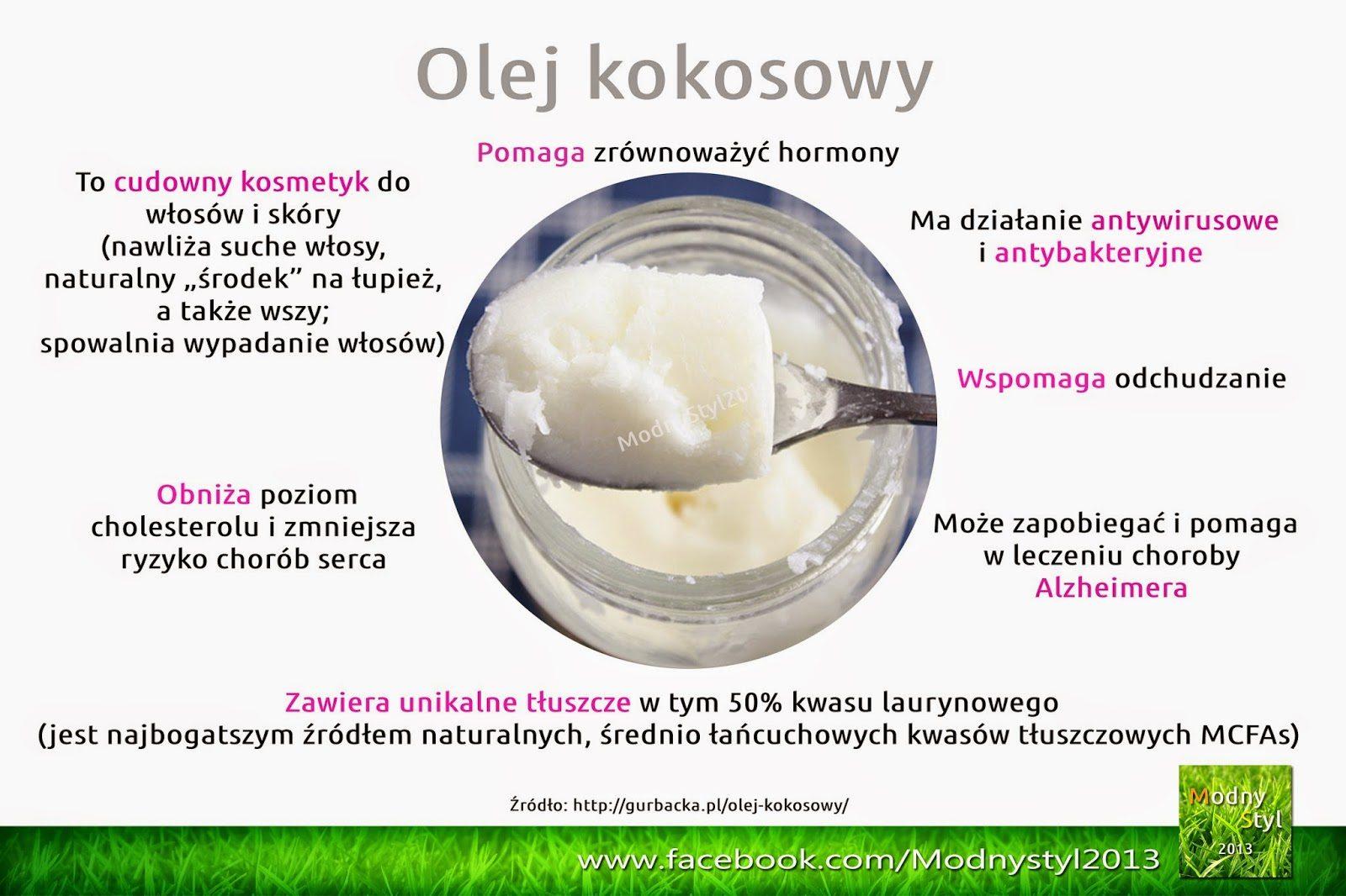 olej2bkokosowy-8224655