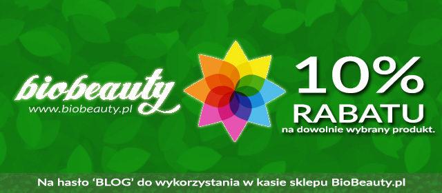 rabat2bbiobeauty-3334960