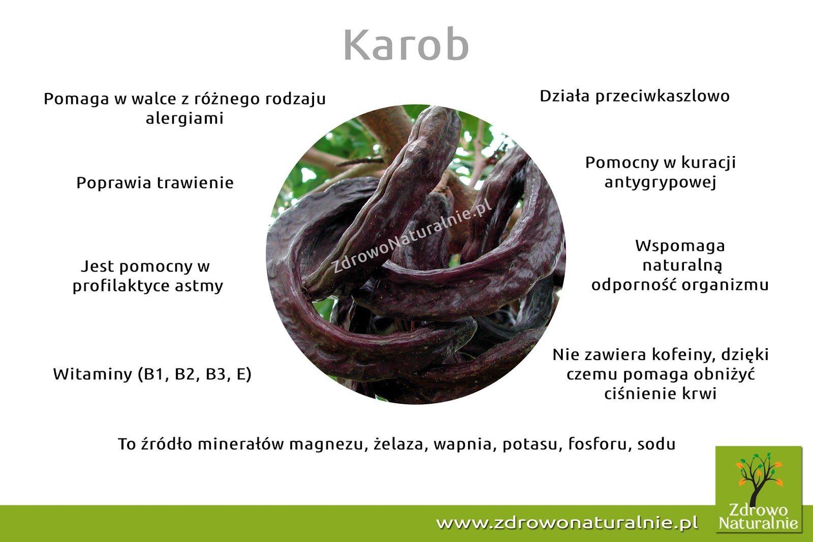 karob-9452507