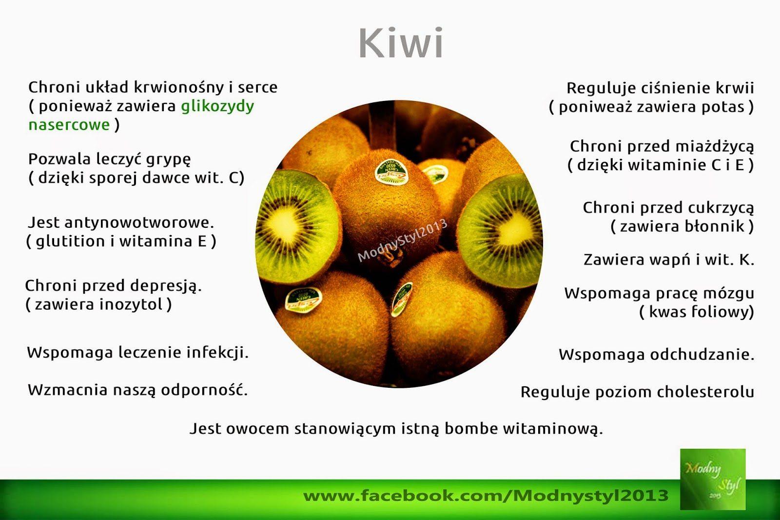 kiwi-1265688