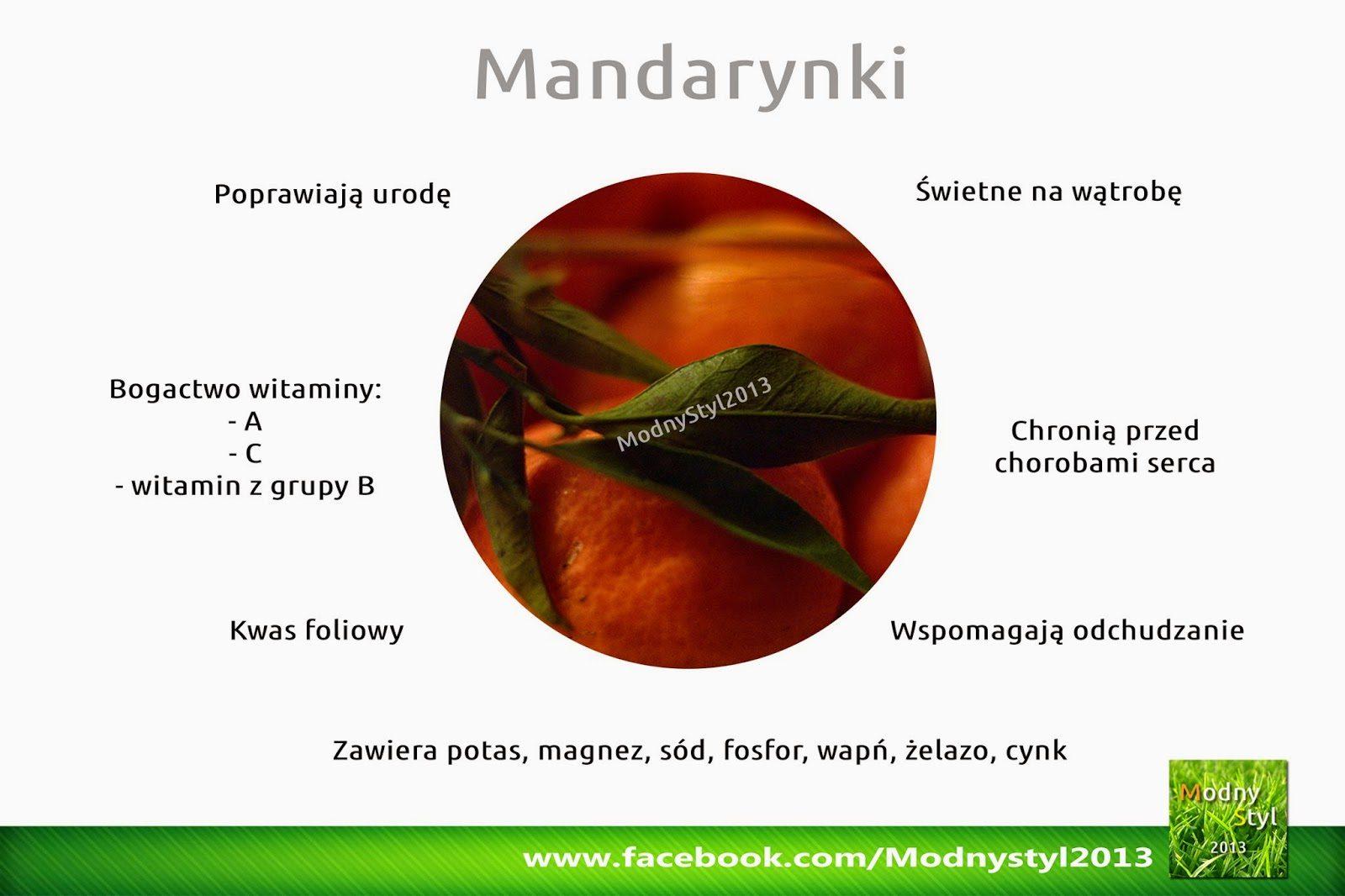 manadarynki-5575855