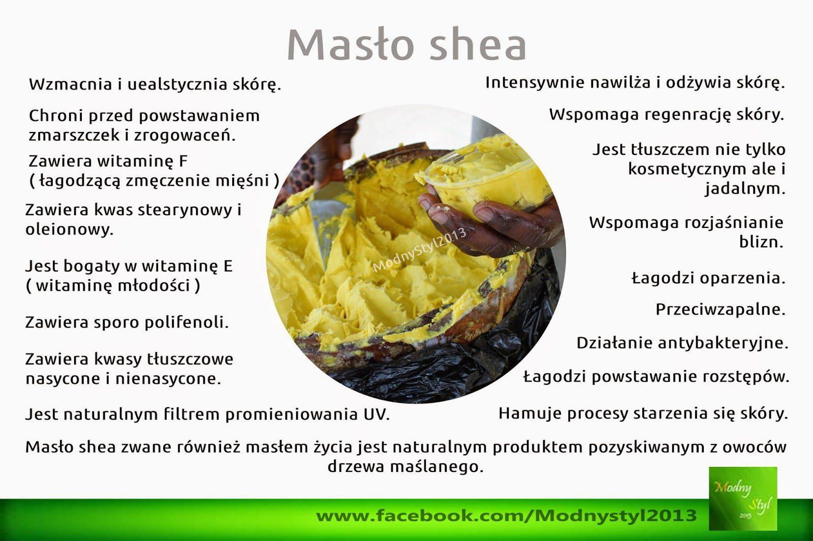 masc582o2bshea-5287265