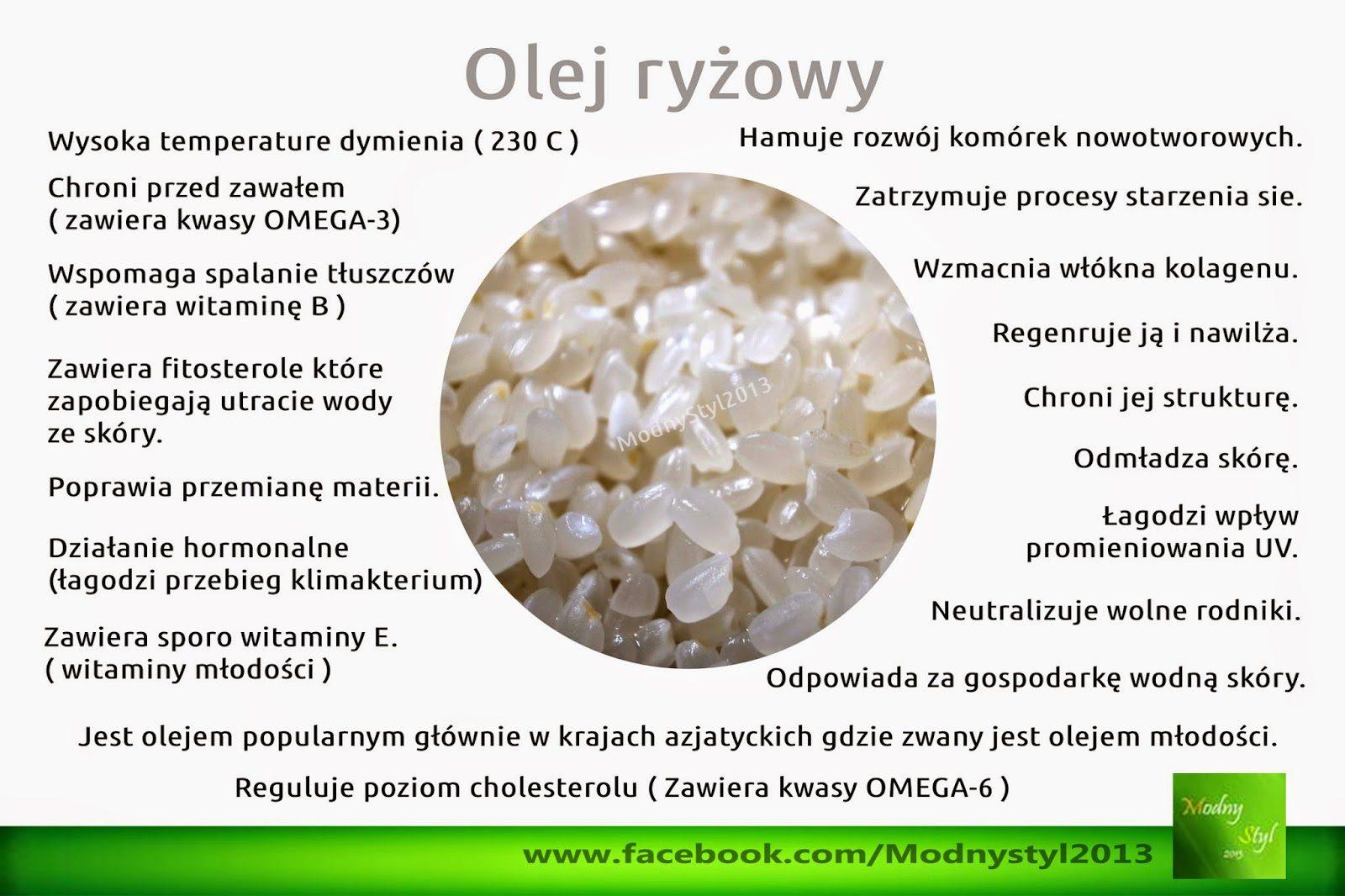olej2bryc5bcowy-5075937