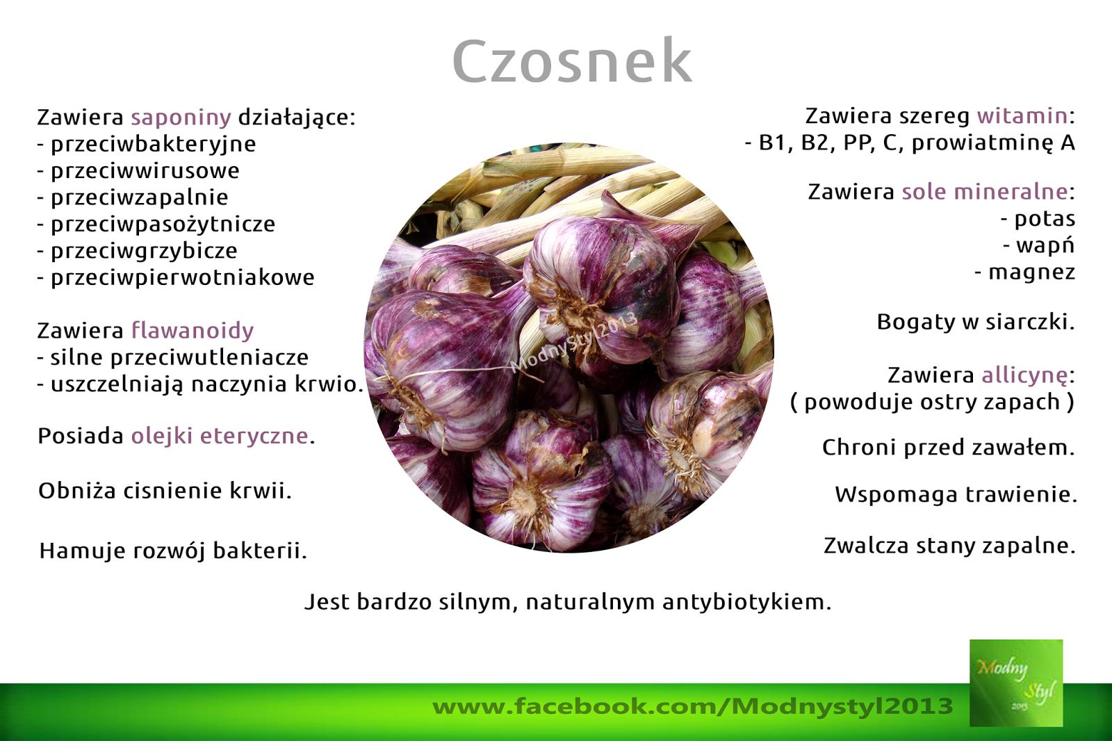 czosnek-3562425