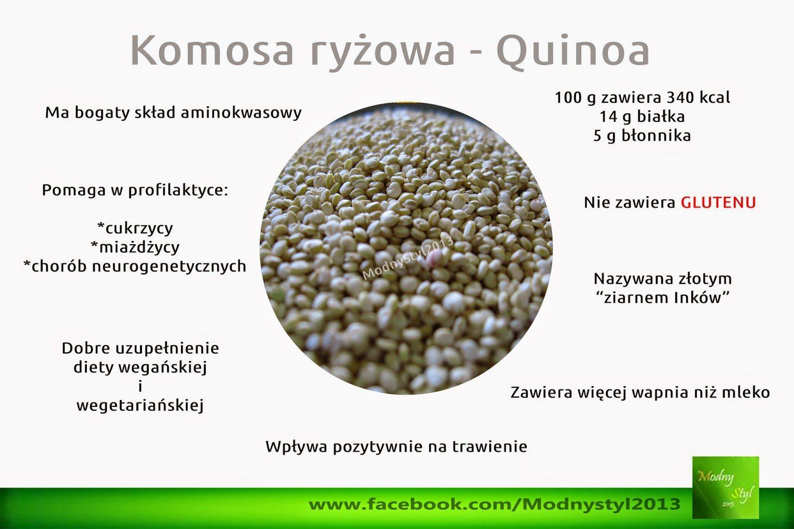komosa2bryc5bcowa-8655128