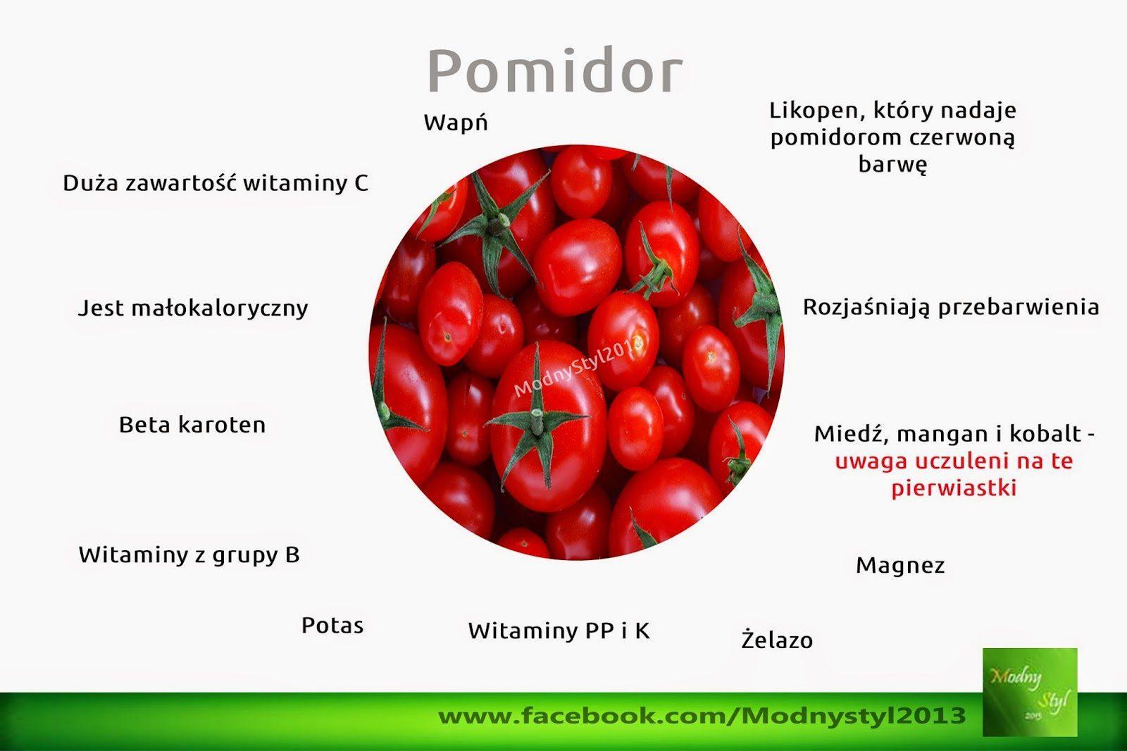 pomidor-4879693