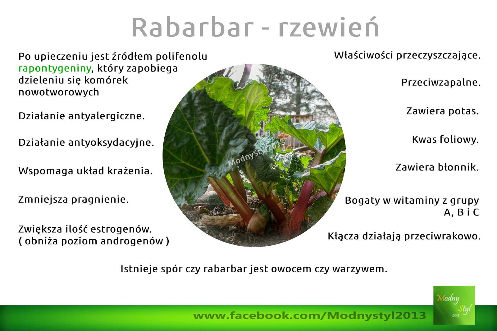 rabarbar-3154353