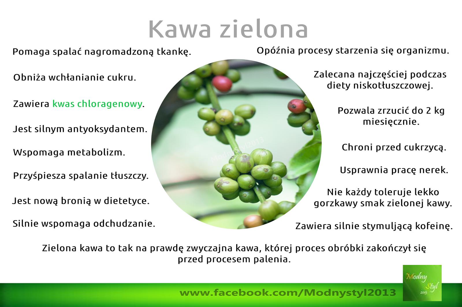 zielona2bkawa-2662082