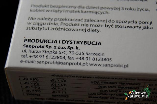 sony-dsc-502