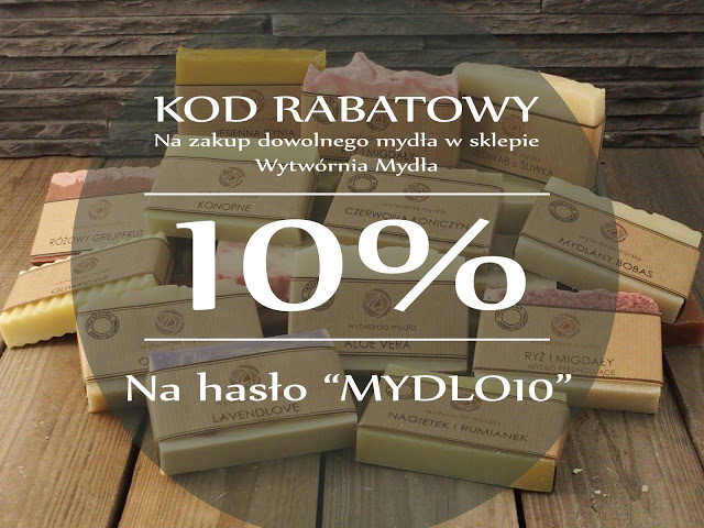 kupon2brabatowy-4807580