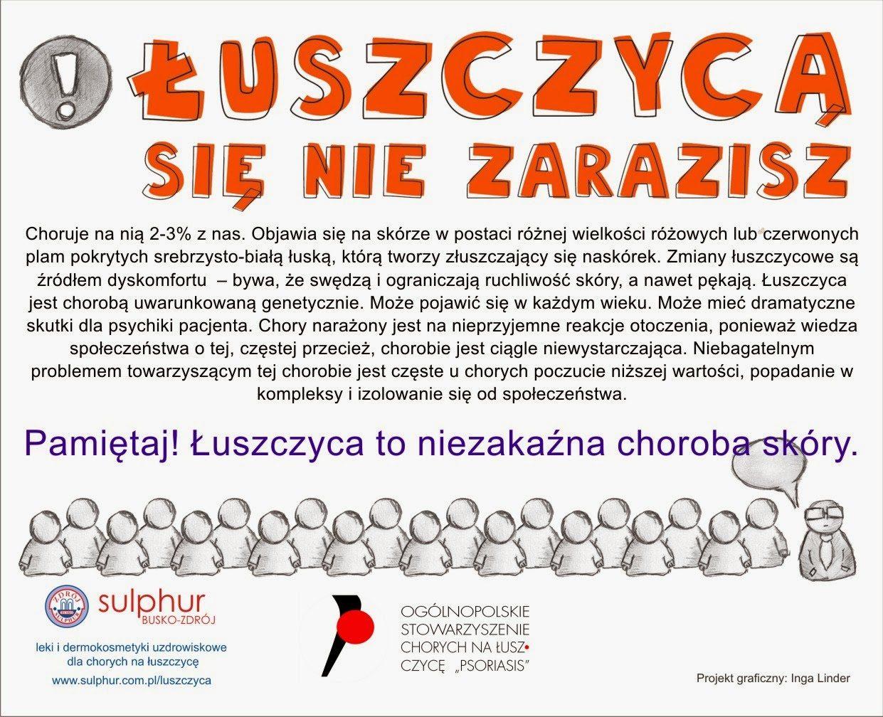 luszczyca-sie-nie-zarazisz-v002-9936626