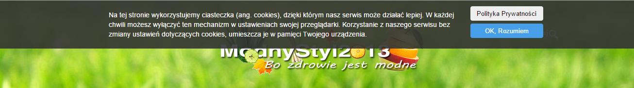politykacookie-8707636