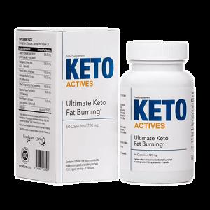 keto-actives-300x300