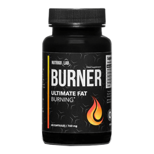 nutrigo-lab-burner-2