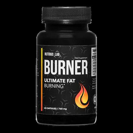 nutrigo-lab-burner-2
